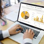 Landlord Accounting Software and Your Real Estate Investment Business