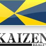KAIZEN Realty Leads with 21st Century Technology