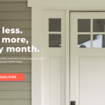 Divvy Homes lands $30M in venture capital funding