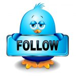 Top 50 Female Real Estate Agents You Should Follow on Twitter