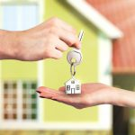 Affordability problems hit new home sales