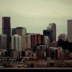 Denver pilots new granny flat program aimed at solving city housing shortages