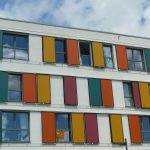 How to Choose the Right Student Accommodation for You