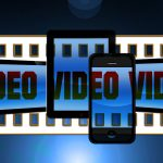 Live Video Real Estate Marketing: The Most Powerful Tool in Your Arsenal