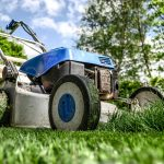 Curbside Appeal: Go To Tools for Property Maintenance