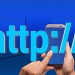 9 Efficient Local SERP Tips for Real Estate Websites