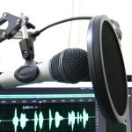 Top Five Must-Listen Real Estate Podcasts