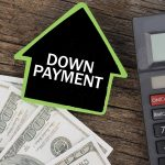 Saving for a down payment now takes an average of 7 years