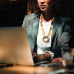 Commercial real estate set for gender diversity boost