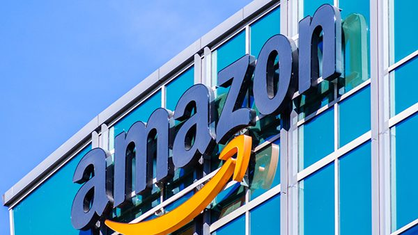 Amazon's imminent HQ2 announcement sparks 'frenzy' among property buyers
