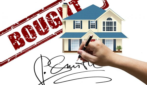 Ask Brian: What is the Difference Between a Buyer's Market and a Seller's Market?