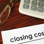 Ask Brian: Is There a Way to Lower Closing Costs?
