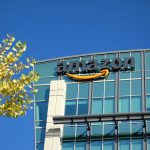 Amazon's new headquarters may end up in two different cities