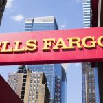 Wells Fargo admits it wrongly foreclosed on over 500 homeowners