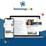 Homesnap Introduces Homesnap Pro+ Tool To Help Agents With Google My Business Profiles