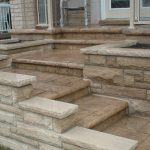 Boost Your Homes Beauty and Value with Stamped Concrete