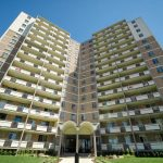 CLV Group's Stoney Creek Towers – Why Fostering Community Is Helping Its Brand