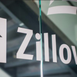 Zillow seals acquisition of Mortgage Lenders of America