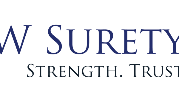 Need a Real Estate Broker Bond? JW Surety Bonds to the Rescue