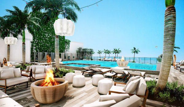 Price Spotlight: Florida's Luxury Market to Continue to Grow