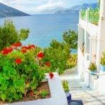 Crete living