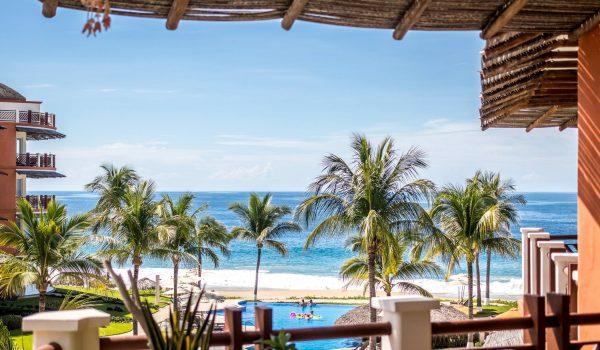 Room for Luxury Property Pioneers: Vivo Resorts on Oaxaca's Emerald Coast