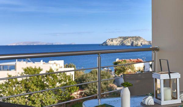 On Crete – Success and Profit Follows Smartness and Boldness