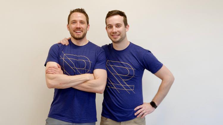 Rabbet founders