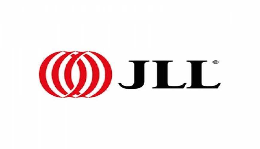 JLL Spark