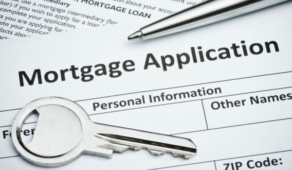 Fannie and Freddie automate mortgage applications for self-employed workers