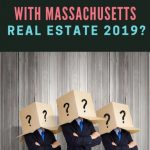 What's Happening Massachusetts Real Estate in 2019