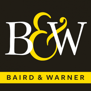 Baird & Warner