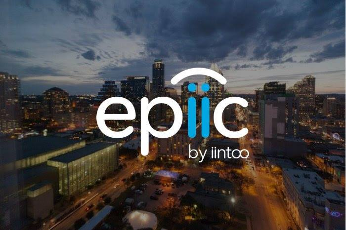 The new epiic, revolutionary equity principal protection for real estate investments.