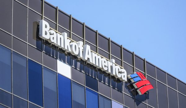 Bank of America offers up to $10K in down payment, closing fee assistance