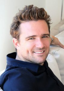 Glenn Shelhamer The Shelhamer Real Estate Group Los Angeles