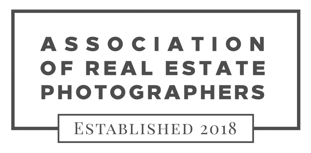 Leading Real Estate Photography Firms Form Association