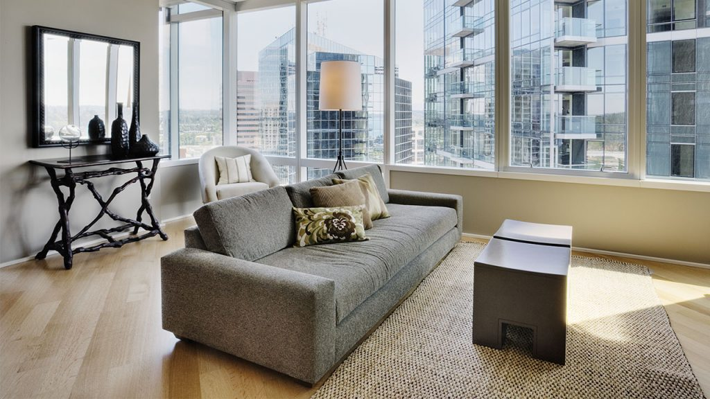 Image result for Why Condo Living Is Better Option?