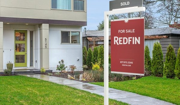 Redfin & RE/MAX cancel agent referral partnership after just 2 months
