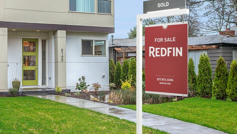 Redfin & RE/MAX cancel agent referral partnership after just