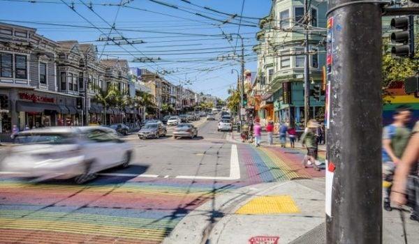 Zillow: 'Gayborhood' homes come at a premium