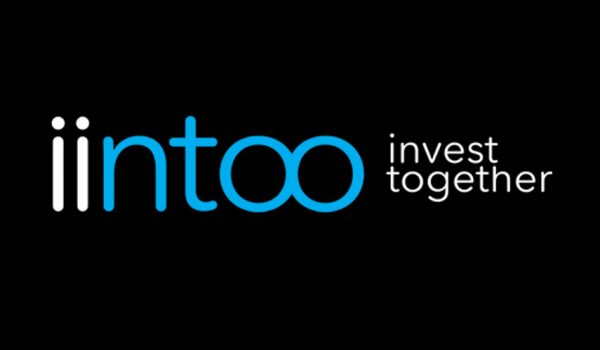 iintoo Acquires RealtyShares – Puts $2.5 Billion Plus Under Management