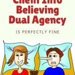 Dual Agency is Bad For Buyers and Sellers