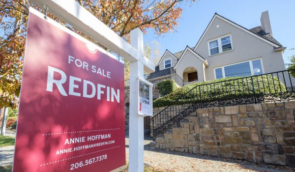 Redfin teams up with Opendoor to expand its Instant Offers service