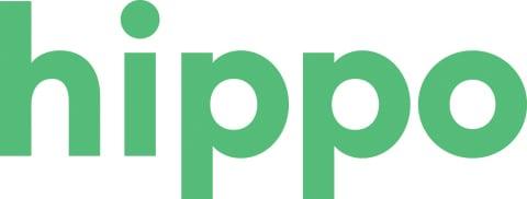 hippo insurance logo