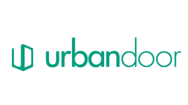 Airbnb acquires Urbandoor to expand its corporate client business