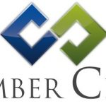 Camber Creek logo
