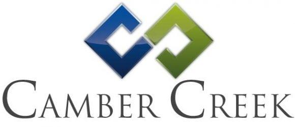 Camber Creek logo