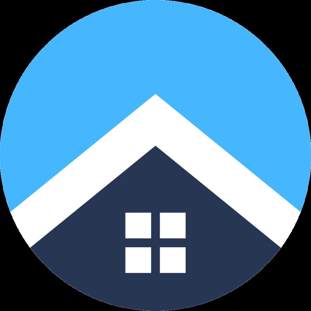 Home Light Real Estate