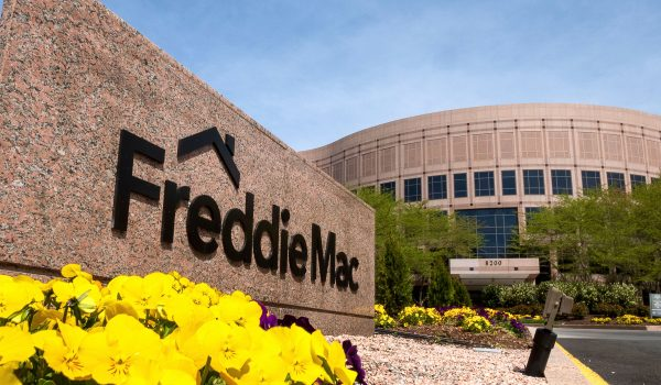 White House proposes to end conservatorship of Fannie and Freddie