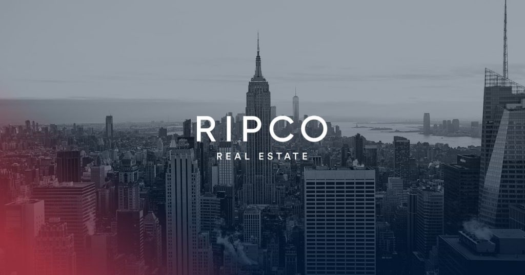 Ripco Real Estate
